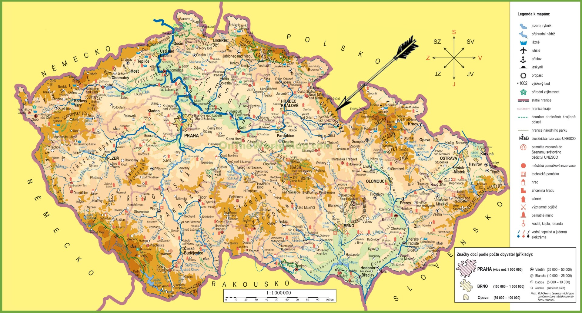 large-detailed-tourist-map-of-czech-republic (1)